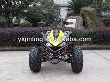 Honda atv 4x4 side by side for sale