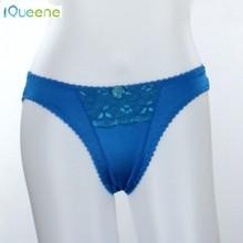 New design japan hot sex girl photo women underwear