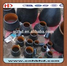 ASME , ASTM, MSS ,JIS , DIN , EN, Steel pipe fitting,bend tee reducer etc.