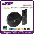 2gb/8gb поддержка wifi и беспроводная s82 телевизор коробка медиа-плеер скачать бесплатно сексуальные фильмы