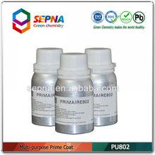 auto glass polyurethane sealant primer pu802