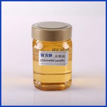 Chlorinated paraffin 52/cpw 52/Chlorinated paraffin
