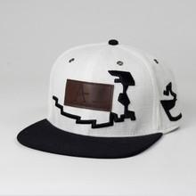 oem custom snapback,oem design snapback cap,oem snapback cap hat