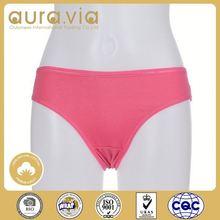 China Manufacturer Wholesale hot sexy girls underwear fashion sexy lingerie