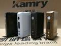 novo produto cigarro eletrônico kamry 20 vapor cigarro eletrônico baratos