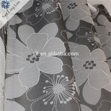 free samples printed sheer curtain fabric office furniture