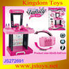 2015 new type dressing table toy for sale