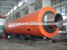 popular wear resistant ball mill manufacturer