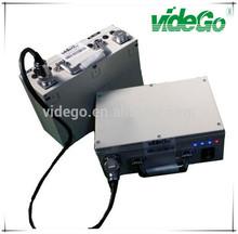 Overvoltage,Overload,Overcurrent,Unbalanced Loads 500 watt ups 220v 12v ups li-ion battery