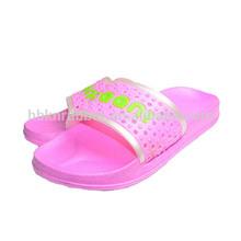 bedroom / indoor slippers EVA sole