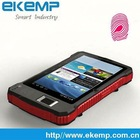 3g phone call function 7 inch nfc wifi tablet