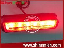 Emergency Vehicle Light Car Surface Mount Light