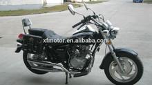 125cc cruiser motorcycle 2015