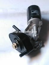 JMC 90915-20003 oil filter factory Japan