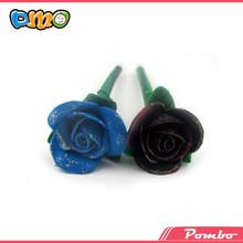 China Manufacturer Wholesale luxury high-grade ceramic pen