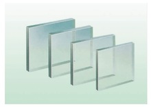 MCXA-FD01-FD22 Protective Lead Glass X-ray