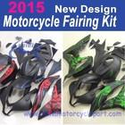 High Quality Fairing Kit For Honda cbr 600 rr