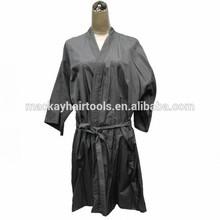 middle sleeve kimono for sale