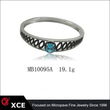 vintage 925 silver bangle at best price buy now