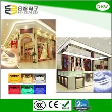 LED dream color strip,Addressable Color LED Light Strip 60 Pixel 5050 RGB SMD WS2811 IC,