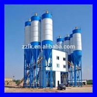 concrete mixing plant HZS90 / concrete mixing staton HZS90