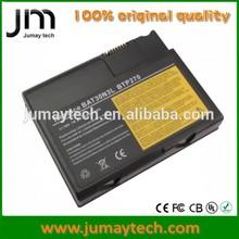 Laptop Battery BAT-30N BAT-30N3L BAT30N for Laptop Acer Alpha 550 Alpha 550LC Alpha 550LV