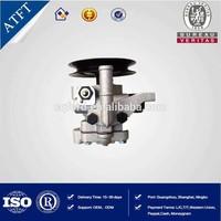 Wholesale Auto Parts Power Steering Pump for Kia Besta OEM:0K72A32600B