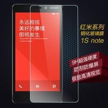 Oleophobic coated anti oil&fingerprint delicate touch screen protector film roll for xiaomi mi4