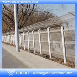 Puppy Dog Fence W227 Dog Fence Folding Metal Dog Fence