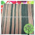 ebony timber plywood for decoration