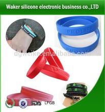 colorful customized silicon wrist band,silicon rubber band,silicon band