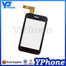high quality Replacement Lcd display For Sony Xperia Tipo ST21i in China