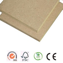 ADMY hot sell multi thickness best quality price for MDF wood