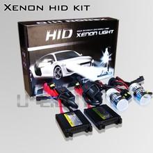 Factory Supply 35W AC slim ballast 18 months warranty xenon hid kit