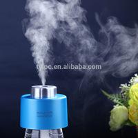 Wholesale air innovations ultrasonic humidifier manual
