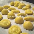 de producción de galletas proceso ce con precio de fábrica