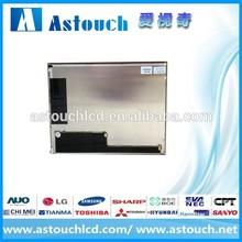 """15"""" LCD screens industrial computer screen /DVI input LQ150X1LG92"""