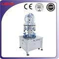 El líquido de llenado de agua de la máquina( perfumes, el alcohol) fabricante