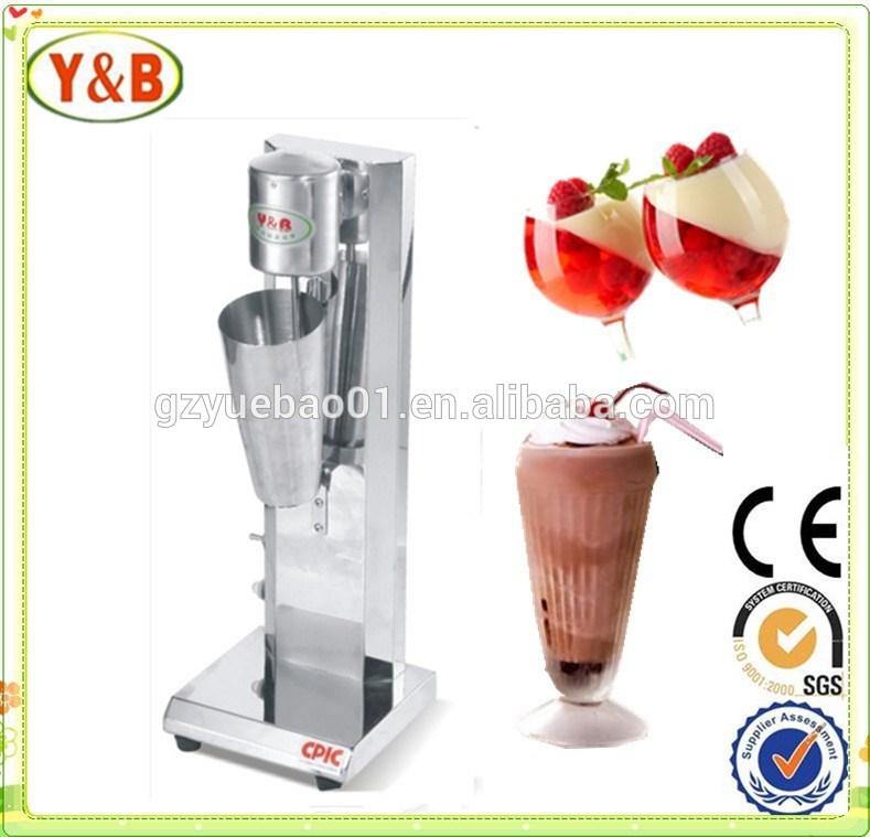 Milkshake Machine Price Milkshake Machine Price