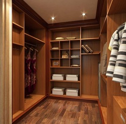 Cheap & Modern Bedroom Cloth Wardrobe Furniture Design