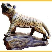 Good Quality garden sculpture tiger
