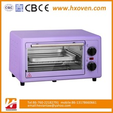 wholesale products china bread oven manufacture