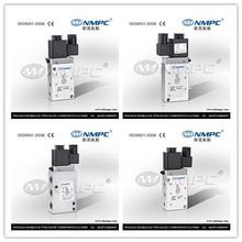 solenoid valve actuator magnetic valve actuator 24v solenoid valve