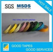 3M quality car painting masking tape automotive