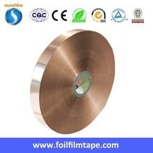 Wholesale Aluminum Foil Insulation of Flexible Duct Wrap and House Wrap