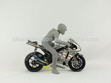 fornitore porcellana oem di alta qualità raccolta di moto di ferro