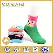 Professional OEM/ODM Factory Supply tights socks free sex women photo