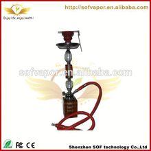 portable hookah shisha glass hookah shisha e hookah variable voltage battery