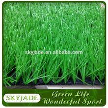 China Supplier Decoration Artificial Football Grass