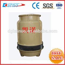 cooling tower eliminator
